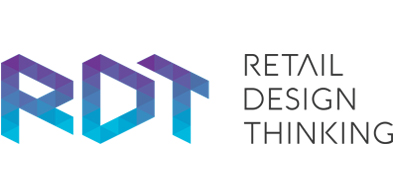 Retail Design Thinking